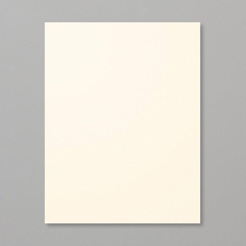 https://www.stampinup.com/ecweb/product/101650/very-vanilla-8-1-2-x-11-cardstock?dbwsdemoid=2035972