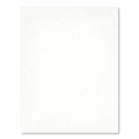 Naturals White 8-1/2 x 11 Card Stock