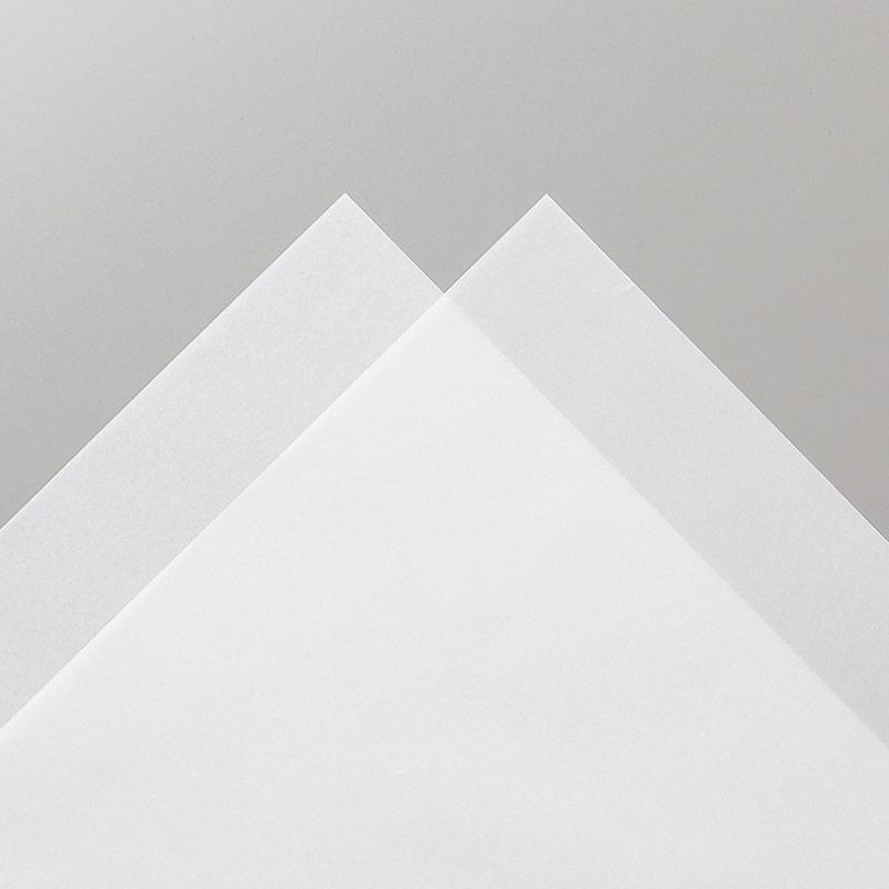 Vélin A4 Papier cartonné