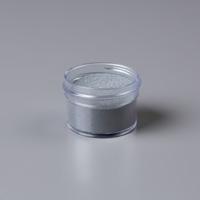 Silver Stampin' Emboss Powder