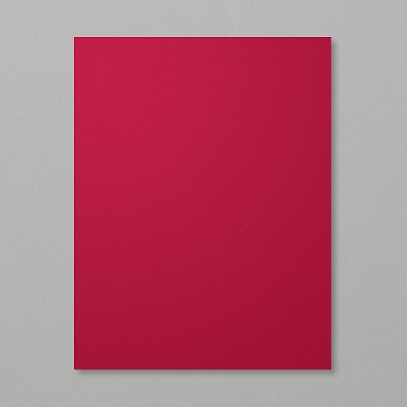 https://www.stampinup.com/ecweb/product/119685/cherry-cobbler-8-1-2-x-11-cardstock?dbwsdemoid=2035972