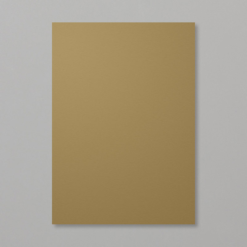 Soft Suede A4 Cardstock