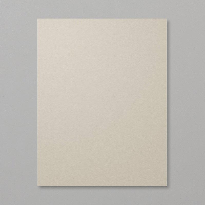https://www.stampinup.com/ecweb/product/121043/sahara-sand-8-1-2-x-11-cardstock?dbwsdemoid=2035972