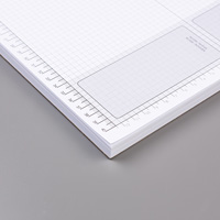 grid paper for craft projects