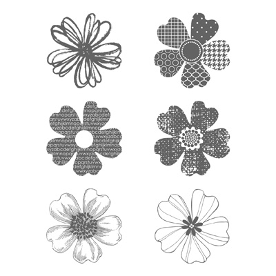 https://www.stampinup.com/ECWeb/product/130939/flower-shop-wood-mount-stamp-set?dbwsdemoid=1000037