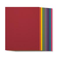 Regals 8-1/2 X 11 Cardstock