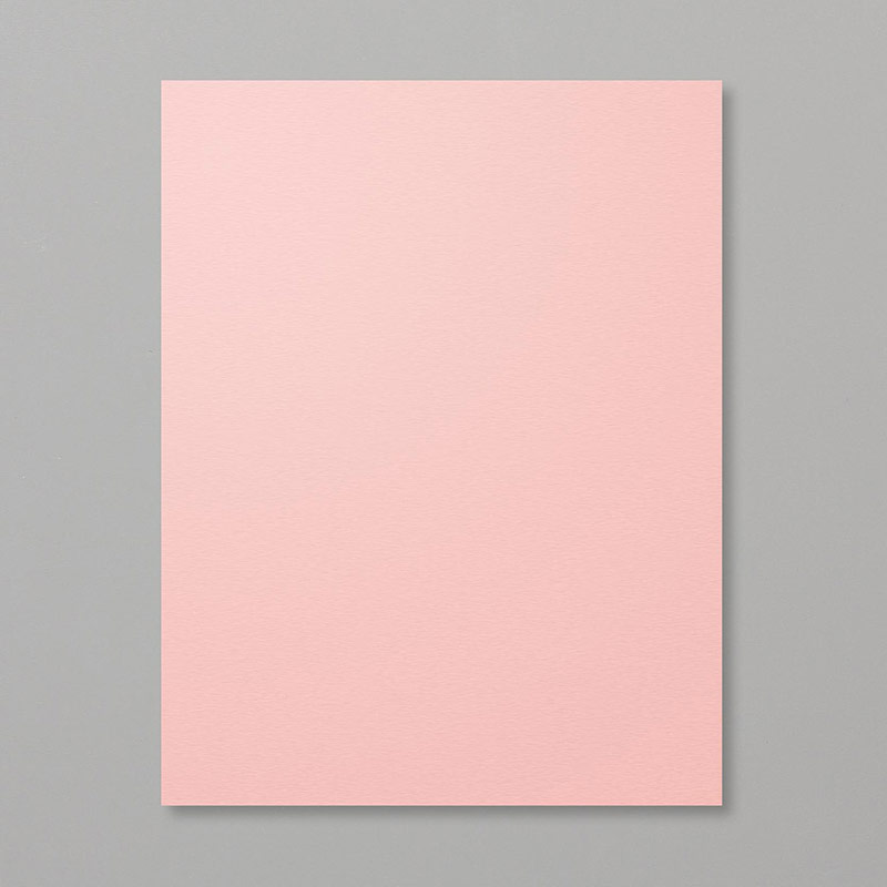 https://www.stampinup.com/ecweb/product/131198/blushing-bride-8-1-2-x-11-cardstock?dbwsdemoid=2035972
