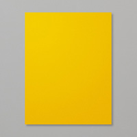 gold yellow paper