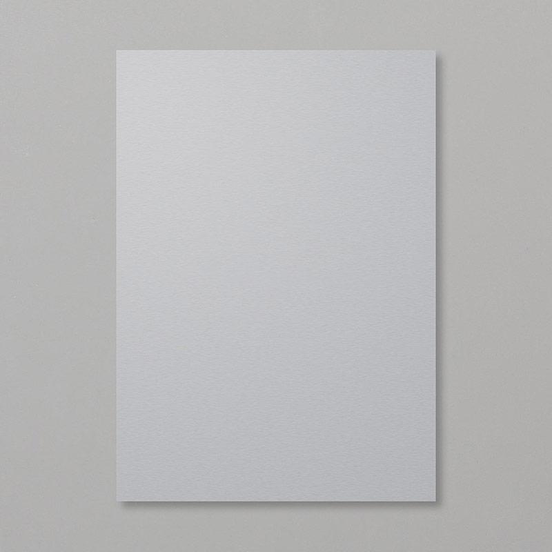 Smoky Slate A4 Cardstock