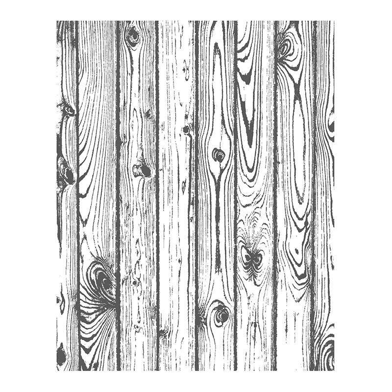 https://www2.stampinup.com/ecweb/product/133032/hardwood-wood-mount-stamp