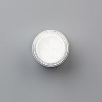 STAMPIN' GLITTER(グリッター)・ダズリングダイヤモンド