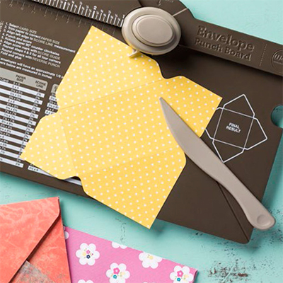 https://www2.stampinup.com/ecweb/product/133774/envelope-punch-board
