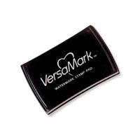 VersaMark(バーサマーク)パッド