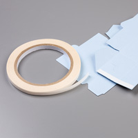 tearable tape
