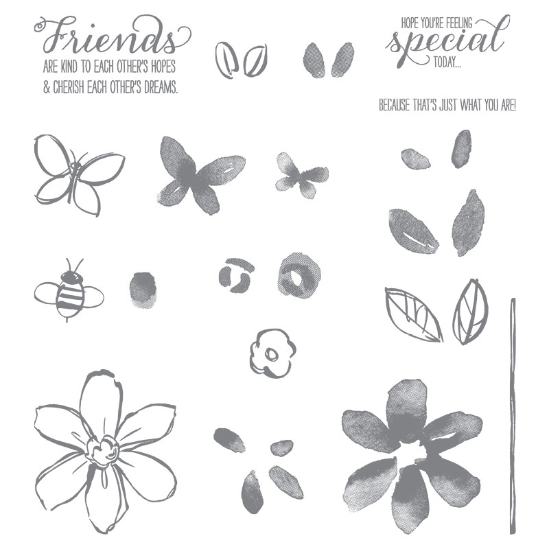 https://www.stampinup.com/ECWeb/product/139433/garden-in-bloom-photopolymer-stamp-set?dbwsdemoid=1000037