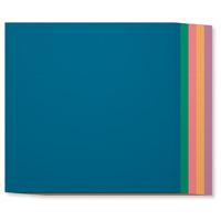 2016-2018 In Farbe 12 X 12 (30,5 X 30,5 Cm) Cardstock