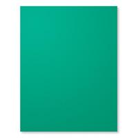 Emerald Envy 8-1/2 X 11 Cardstock