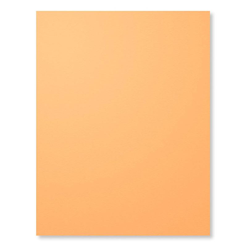 https://www.stampinup.com/ECWeb/product/141417/peekaboo-peach-8-1-2-x-11-cardstock?dbwsdemoid=2035972