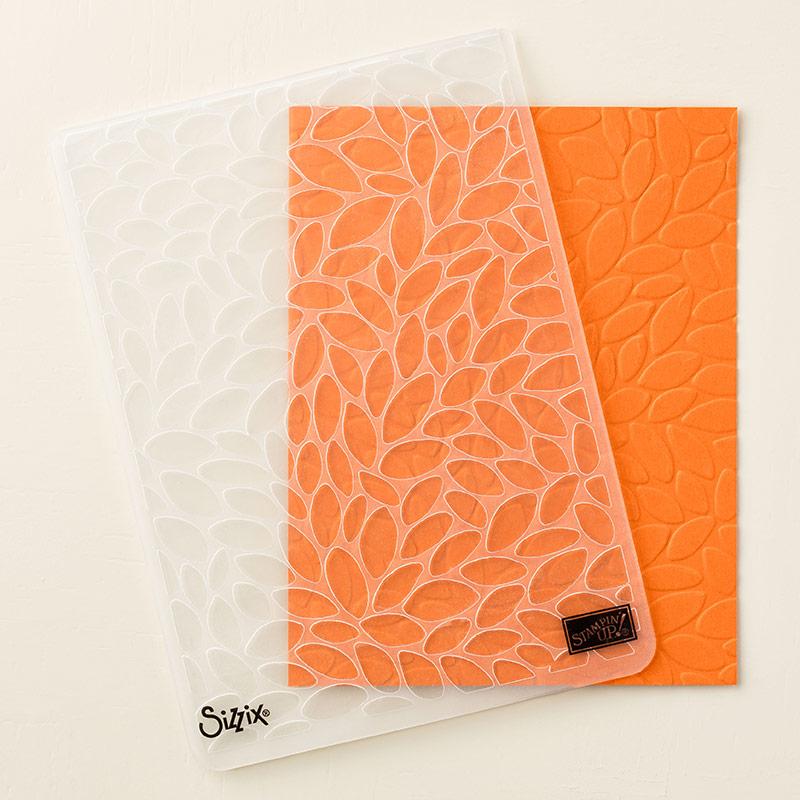 https://www2.stampinup.com/ecweb/product/141493/petal-burst-textured-impressions-embossing-folder