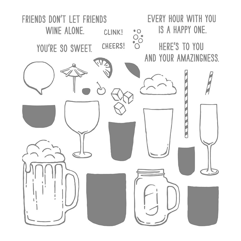 https://www.stampinup.com/ECWeb/product/141928/mixed-drinks-photopolymer-stamp-set?dbwsdemoid=1000037