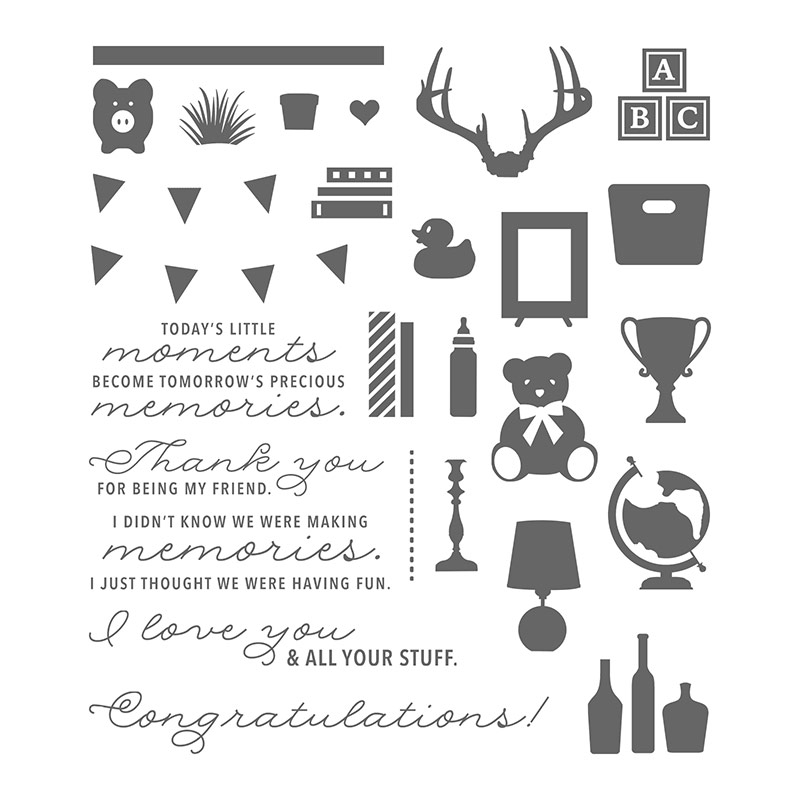 https://www.stampinup.com/ECWeb/product/142906/bookcase-builder-photopolymer-stamp-set?dbwsdemoid=1000037