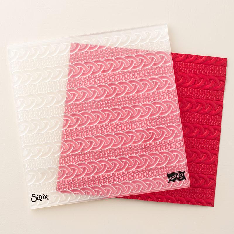 https://www.stampinup.com/ECWeb/product/143537/cable-knit-dynamic-textured-impressions-embossing-folder?dbwsdemoid=2035972