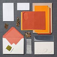 Season Of Gratitude Kit Refill