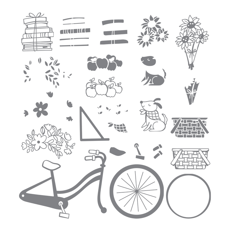 https://www.stampinup.com/ecweb/product/143716/bike-ride-photopolymer-stamp-set