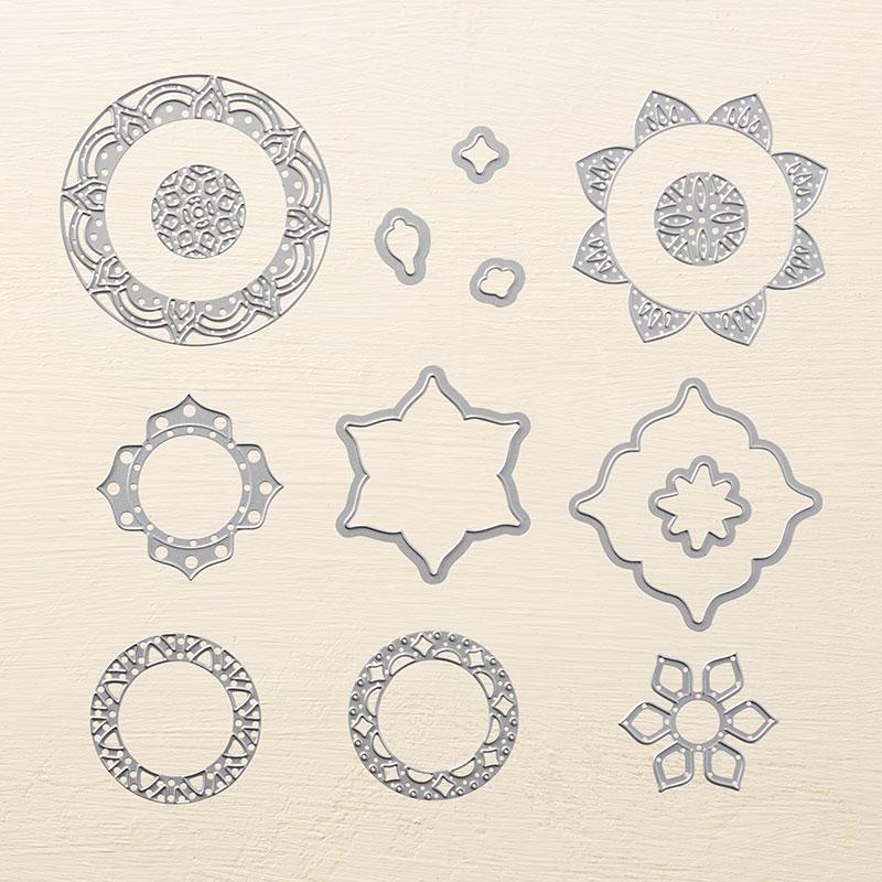 https://www.stampinup.com/ECWeb/product/143725/eastern-medallions-thinlits-dies?dbwsdemoid=2035972