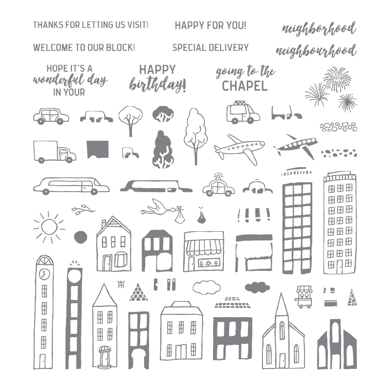 https://www.stampinup.com/ECWeb/product/143771/in-the-city-photopolymer-stamp-set?dbwsdemoid=1000037