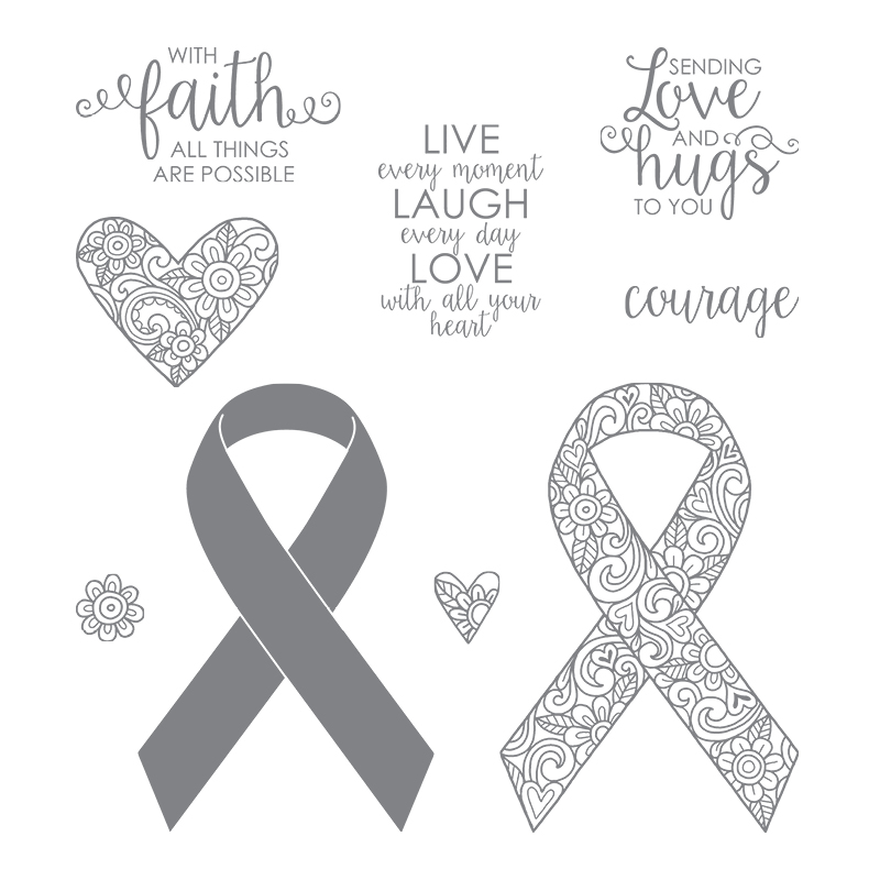https://www.stampinup.com/ecweb/product/143855/ribbon-of-courage-clear-mount-stamp-set?dbwsdemoid=2035972