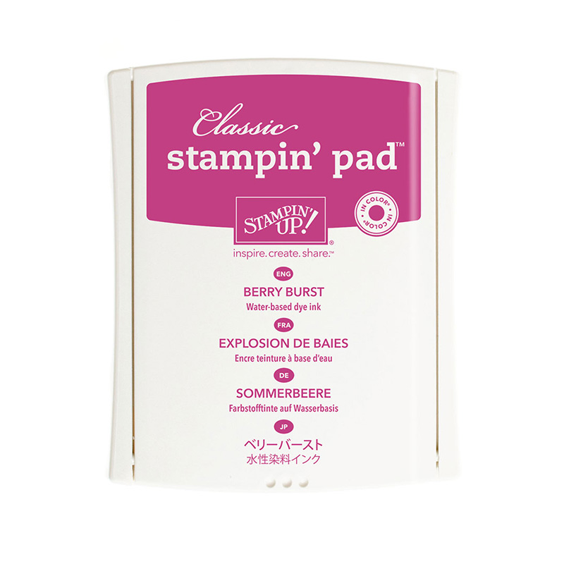 https://www.stampinup.com/ECWeb/product/144083/berry-burst-classic-stampin-pad?dbwsdemoid=2035972