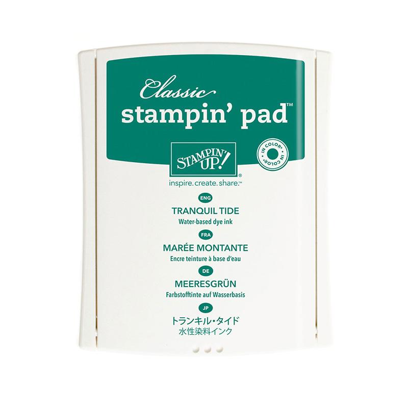 https://www.stampinup.com/ECWeb/product/144085/tranquil-tide-classic-stampin-pad?dbwsdemoid=2035972