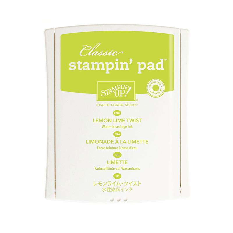 https://www.stampinup.com/ECWeb/product/144086/lemon-lime-twist-classic-stampin-pad?dbwsdemoid=2035972