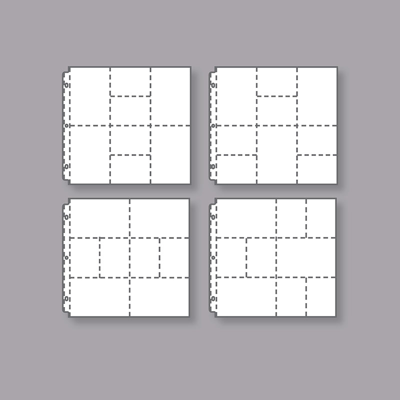 https://www2.stampinup.com/ecweb/product/144204/variety-pack-12-x-12-photo-pocket-pages