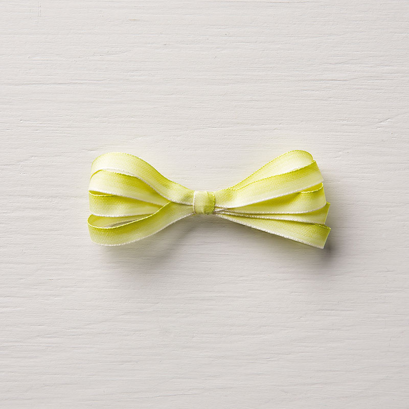 https://www.stampinup.com/ECWeb/product/144234/lemon-lime-twist-1-4-ombre-ribbon?dbwsdemoid=2035972