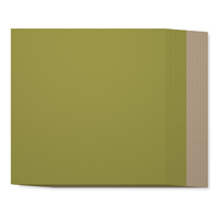 Merry Little Christmas 12 x 12 (30.5 x 30.5 cm) Cardstock Pack
