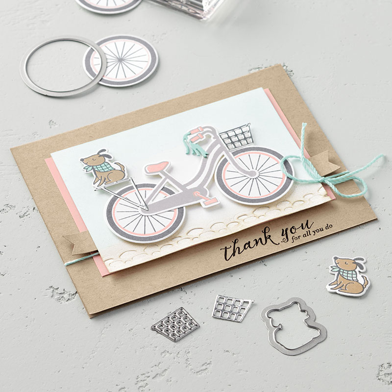 https://www.stampinup.com/ECWeb/product/145314/bike-ride-photopolymer-bundle?dbwsdemoid=1000037