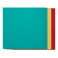 Brights Best 12 x 12 Cardstock Pack