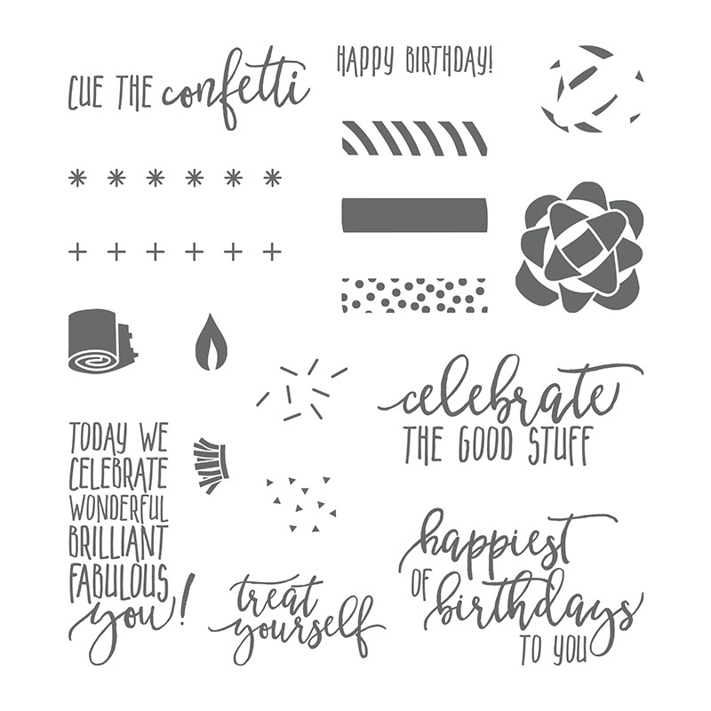 https://www.stampinup.com/ECWeb/product/145519/picture-perfect-birthday-photopolymer-stamp-set?dbwsdemoid=2035972