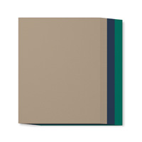 True Gentleman 8-1/2 x 11 Cardstock Pack