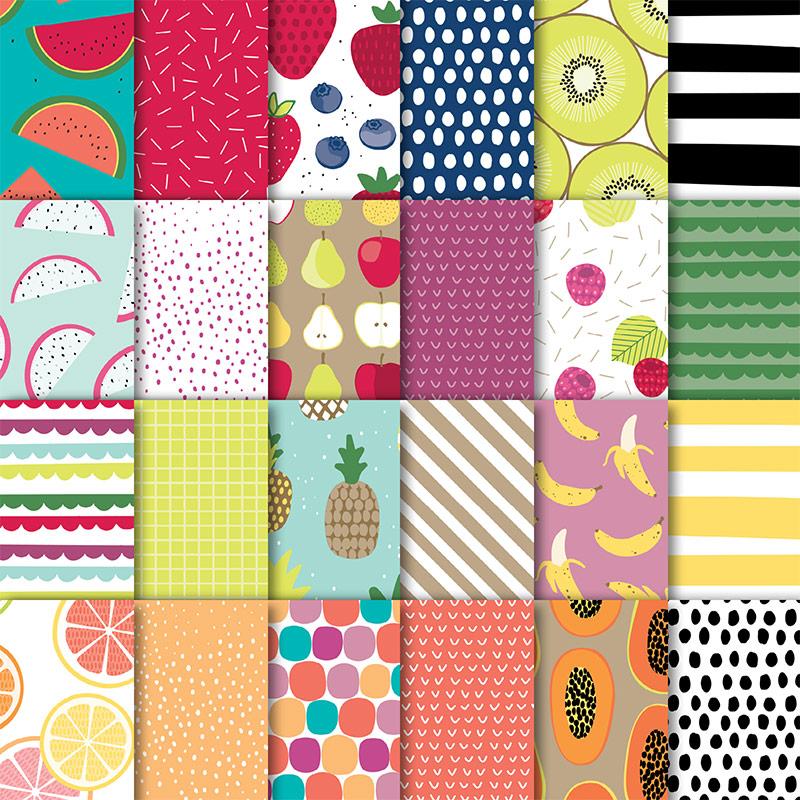 https://www.stampinup.com/ECWeb/product/145606/tutti-frutti-6-x-6-15-2-x-15-2-cm-designer-series-paper?dbwsdemoid=2035972