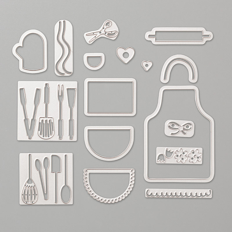 https://www.stampinup.com/ecweb/product/145661/apron-builder-framelits-dies