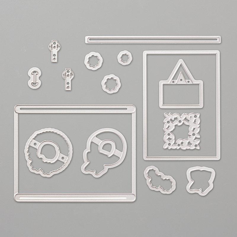 https://www2.stampinup.com/ecweb/product/145662/sliding-door-framelits-dies