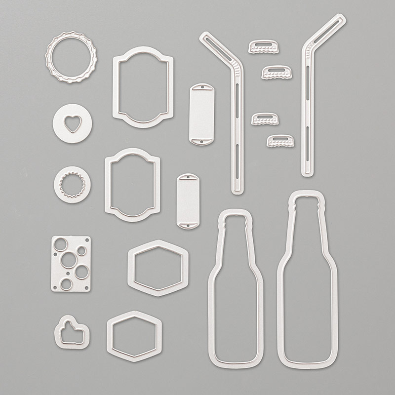 https://www.stampinup.com/ECWeb/product/145663/bottles-and-bubbles-framelits-dies?dbwsdemoid=2035972