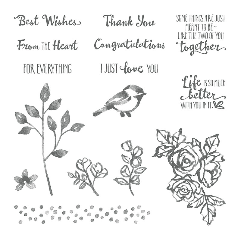 https://www.stampinup.com/ECWeb/product/145788/petal-palette-clear-mount-stamp-set?dbwsdemoid=2035972
