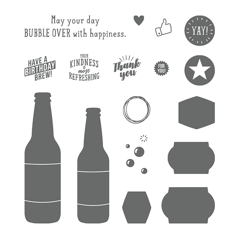 https://www.stampinup.com/ECWeb/product/145868/bubble-over-photopolymer-stamp-set?dbwsdemoid=2035972