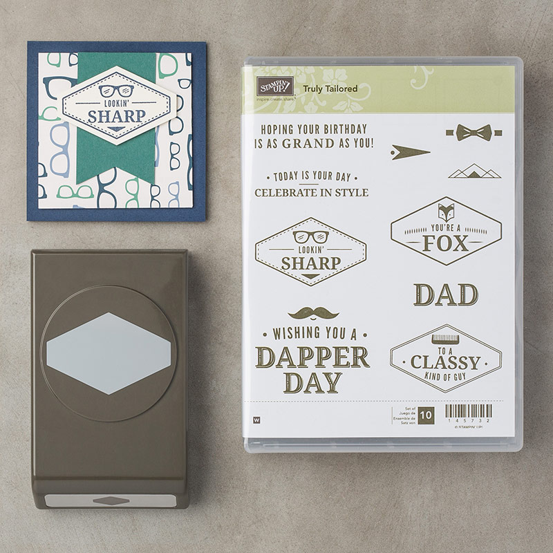 https://www.stampinup.com/ECWeb/product/147752/truly-tailored-clear-mount-bundle&dbwsdemoid=2035972