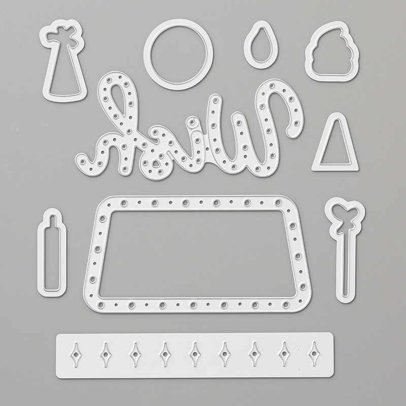 https://www.stampinup.com/ecweb/product/146317/broadway-lights-framelits-dies?dbwsdemoid=2035972