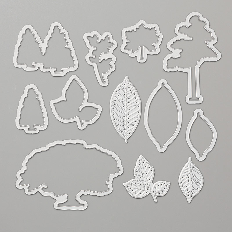 https://www.stampinup.com/ecweb/product/146341/nature-s-roots-framelits-dies?dbwsdemoid=2035972